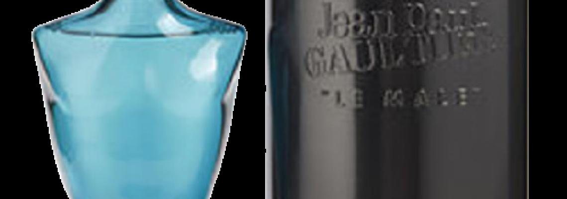 Review of Jean Paul Gaultier Ultra Male Fragrance